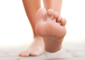 Ayak Sağlığının Bozulma Sebeplerini Biliyor Musunuz